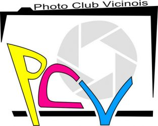 Photo Club Vicinois